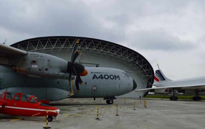airbus-factory-2